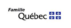 logo-quebec-famille